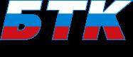 БалтТеплоКом - монтаж и сервисное обслуживание систем отопления
